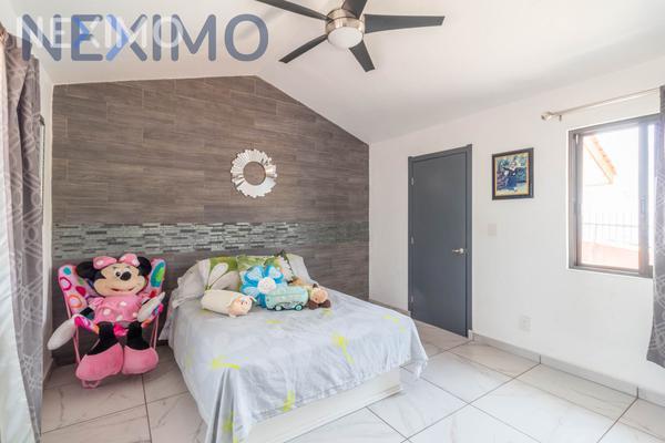 Foto de casa en venta en palmira , rinconada palmira, cuernavaca, morelos, 20067858 No. 16