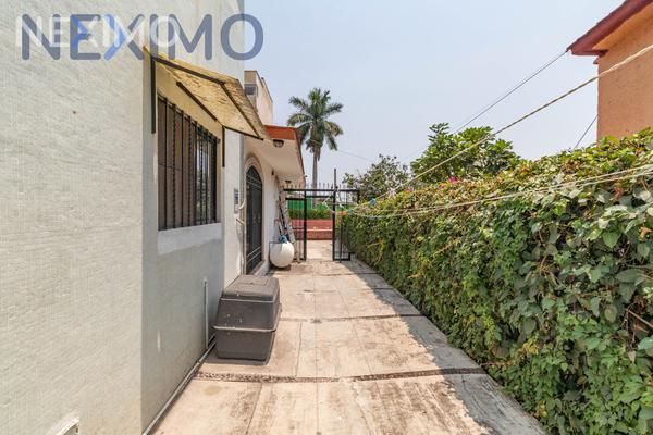 Foto de casa en venta en palmira , rinconada palmira, cuernavaca, morelos, 20067858 No. 18