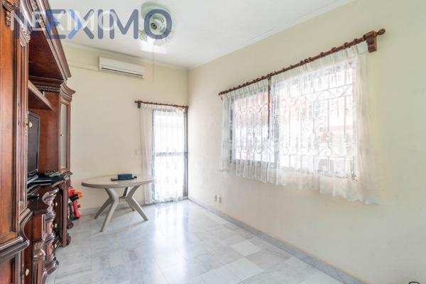 Foto de casa en venta en palmira , rinconada palmira, cuernavaca, morelos, 20067858 No. 19