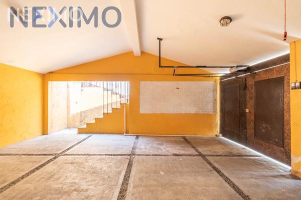 Foto de casa en venta en palmira , rinconada palmira, cuernavaca, morelos, 20067858 No. 20