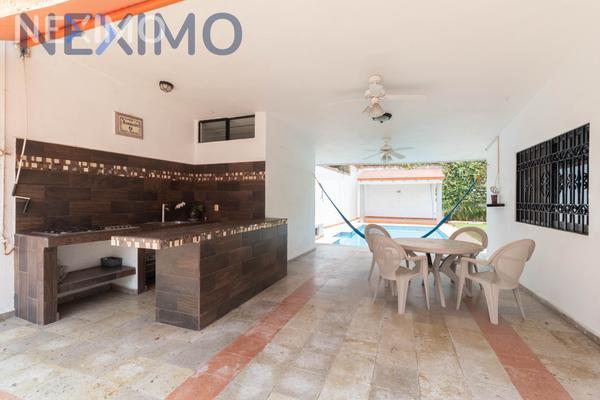Foto de casa en venta en palmira , rinconada palmira, cuernavaca, morelos, 20067858 No. 23