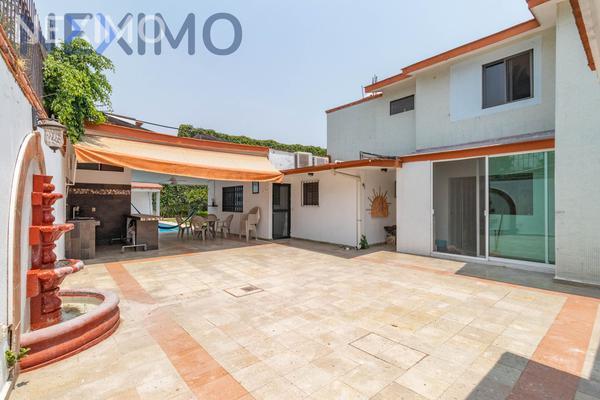 Foto de casa en venta en palmira , rinconada palmira, cuernavaca, morelos, 20067858 No. 24