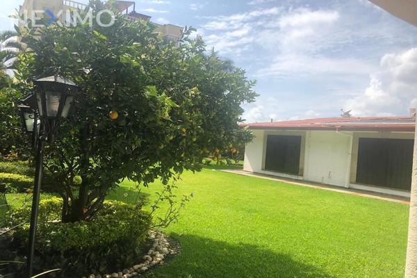 Foto de casa en venta en palmira , rinconada palmira, cuernavaca, morelos, 20067858 No. 25