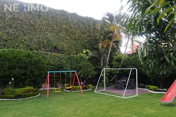 Foto de casa en venta en palmira , rinconada palmira, cuernavaca, morelos, 20067858 No. 27