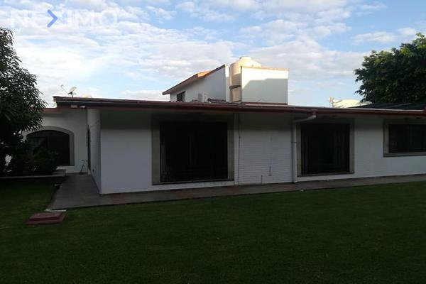 Foto de casa en venta en palmira , rinconada palmira, cuernavaca, morelos, 20067858 No. 30