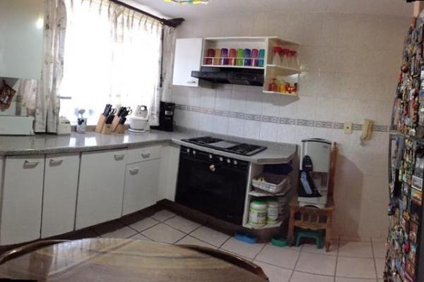 Foto de casa en venta en  , palmira tinguindin, cuernavaca, morelos, 0 No. 07