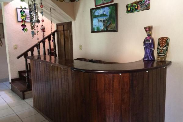 Foto de casa en venta en  , palmira tinguindin, cuernavaca, morelos, 0 No. 08