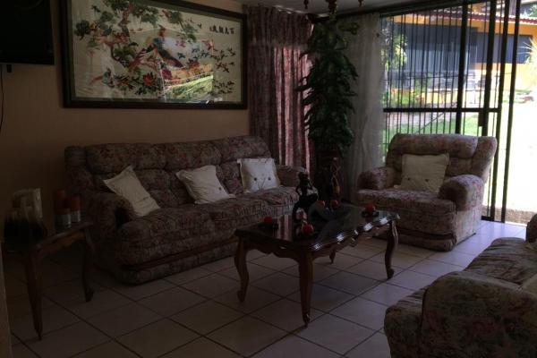 Foto de casa en venta en  , palmira tinguindin, cuernavaca, morelos, 0 No. 11