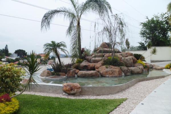 Foto de departamento en venta en  , palmira tinguindin, cuernavaca, morelos, 13349210 No. 25