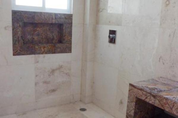 Foto de departamento en renta en  , palmira tinguindin, cuernavaca, morelos, 13349215 No. 09