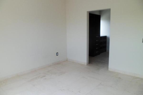 Foto de departamento en renta en  , palmira tinguindin, cuernavaca, morelos, 13349215 No. 12