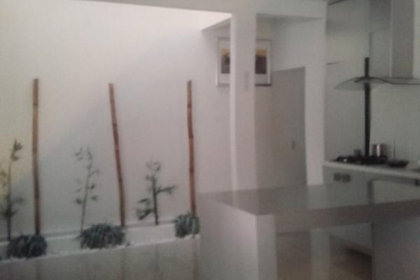 Foto de casa en venta en  , palmira tinguindin, cuernavaca, morelos, 1703010 No. 07