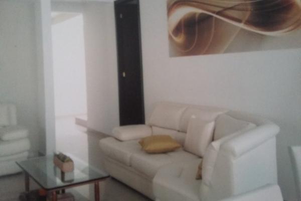 Foto de casa en venta en  , palmira tinguindin, cuernavaca, morelos, 1703010 No. 08