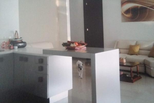 Foto de casa en venta en  , palmira tinguindin, cuernavaca, morelos, 1703010 No. 09
