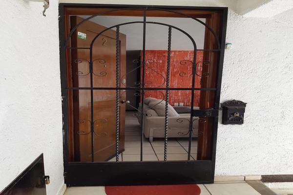 Foto de departamento en renta en  , palmira tinguindin, cuernavaca, morelos, 0 No. 02