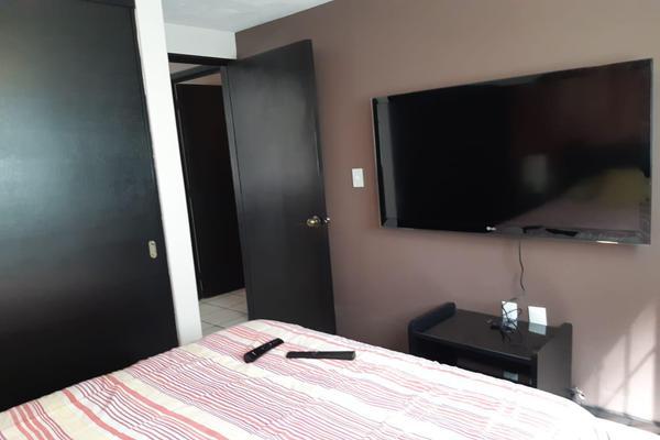 Foto de departamento en renta en  , palmira tinguindin, cuernavaca, morelos, 0 No. 07