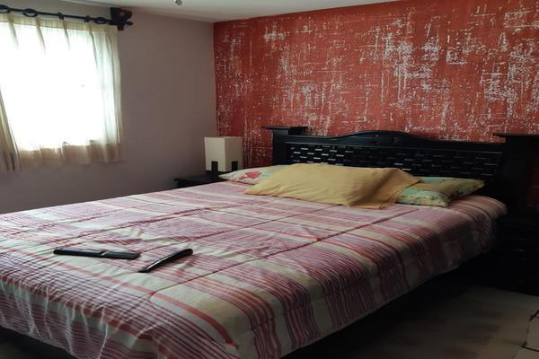 Foto de departamento en renta en  , palmira tinguindin, cuernavaca, morelos, 0 No. 09