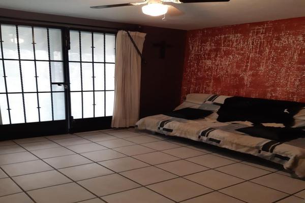 Foto de departamento en renta en  , palmira tinguindin, cuernavaca, morelos, 0 No. 10