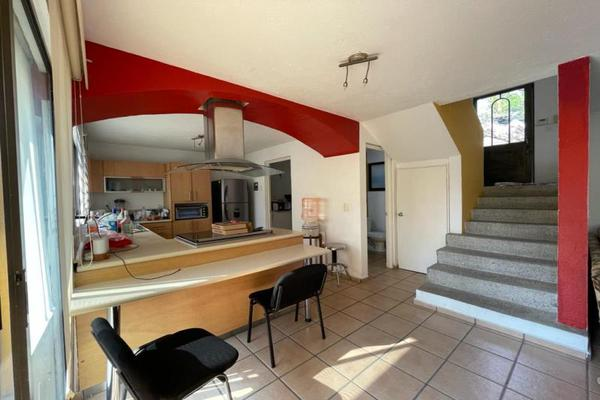 Foto de casa en venta en  , palmira tinguindin, cuernavaca, morelos, 20430964 No. 07