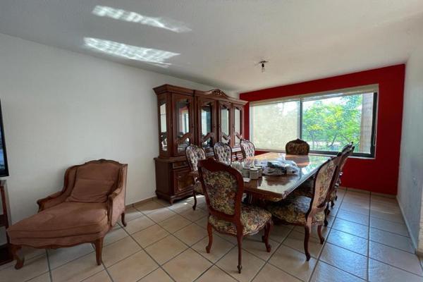 Foto de casa en venta en  , palmira tinguindin, cuernavaca, morelos, 20430964 No. 08