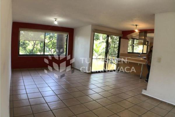 Foto de casa en venta en  , palmira tinguindin, cuernavaca, morelos, 20430964 No. 10