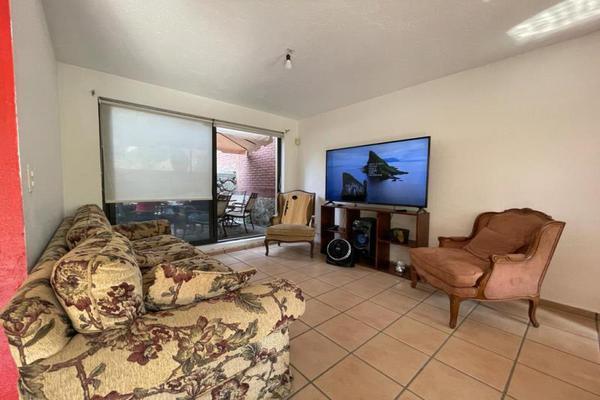 Foto de casa en venta en  , palmira tinguindin, cuernavaca, morelos, 20430964 No. 11