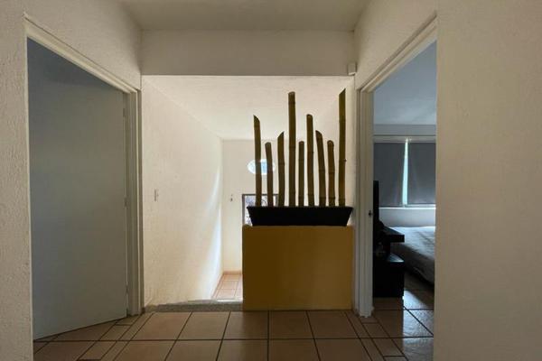 Foto de casa en venta en  , palmira tinguindin, cuernavaca, morelos, 20430964 No. 13