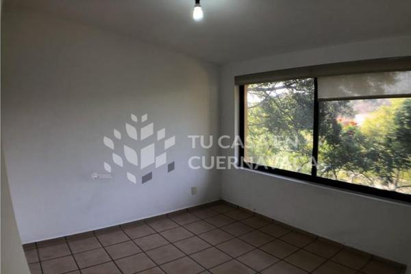 Foto de casa en venta en  , palmira tinguindin, cuernavaca, morelos, 20430964 No. 18