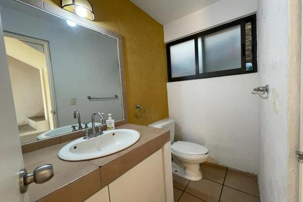 Foto de casa en venta en  , palmira tinguindin, cuernavaca, morelos, 20430964 No. 19