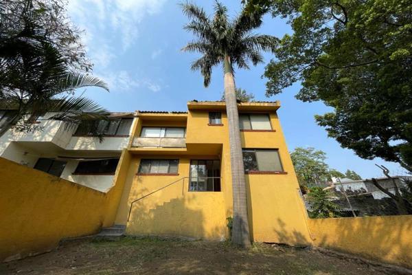Foto de casa en venta en  , palmira tinguindin, cuernavaca, morelos, 20430964 No. 21