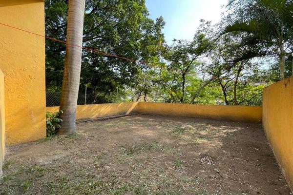 Foto de casa en venta en  , palmira tinguindin, cuernavaca, morelos, 20430964 No. 22