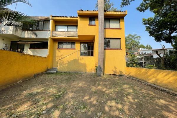 Foto de casa en venta en  , palmira tinguindin, cuernavaca, morelos, 20430964 No. 23