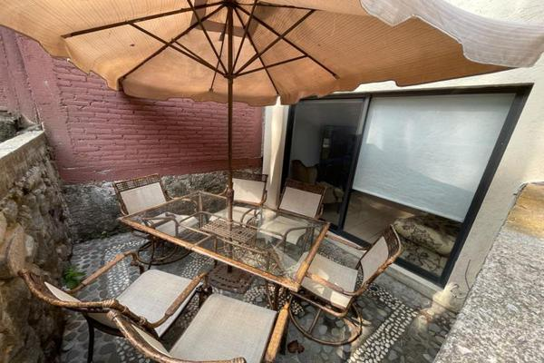 Foto de casa en venta en  , palmira tinguindin, cuernavaca, morelos, 20430964 No. 25