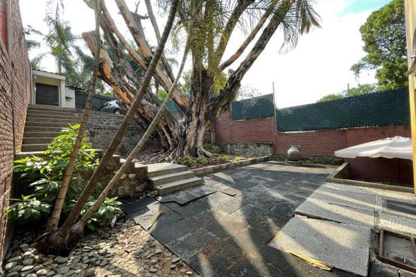 Foto de casa en venta en  , palmira tinguindin, cuernavaca, morelos, 20430964 No. 29