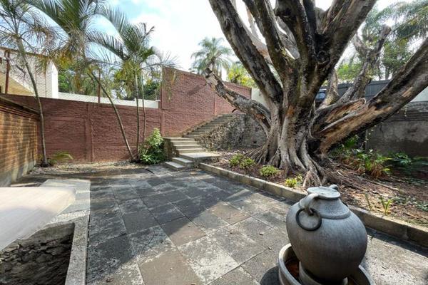 Foto de casa en venta en  , palmira tinguindin, cuernavaca, morelos, 20430964 No. 31