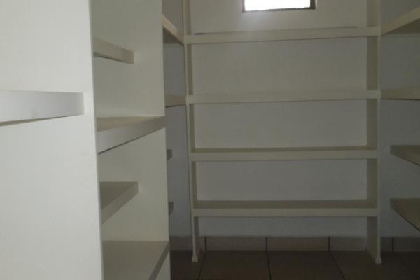 Foto de casa en venta en  , palmira tinguindin, cuernavaca, morelos, 2622463 No. 08