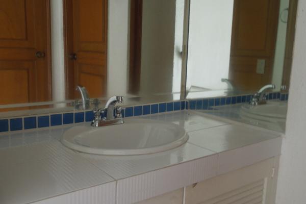 Foto de casa en venta en  , palmira tinguindin, cuernavaca, morelos, 2622463 No. 10
