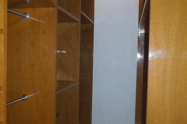 Foto de casa en venta en  , palmira tinguindin, cuernavaca, morelos, 2622463 No. 11