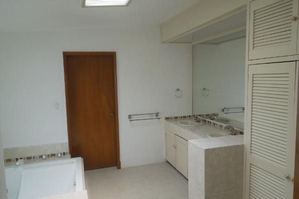 Foto de casa en venta en  , palmira tinguindin, cuernavaca, morelos, 2622463 No. 14