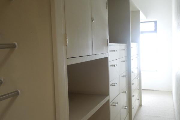 Foto de casa en venta en  , palmira tinguindin, cuernavaca, morelos, 2622463 No. 15