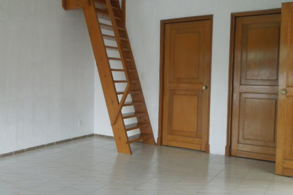 Foto de casa en venta en  , palmira tinguindin, cuernavaca, morelos, 2622463 No. 16