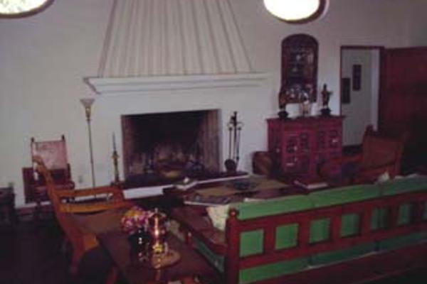 Foto de casa en renta en  , palmira tinguindin, cuernavaca, morelos, 2634694 No. 05