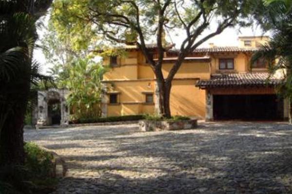 Foto de casa en venta en . ., palmira tinguindin, cuernavaca, morelos, 3223558 No. 02