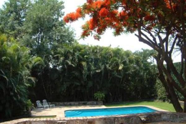 Foto de casa en venta en . ., palmira tinguindin, cuernavaca, morelos, 3223558 No. 05