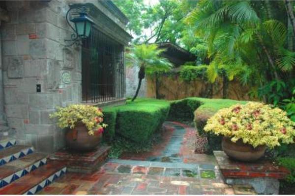 Foto de casa en venta en . ., palmira tinguindin, cuernavaca, morelos, 3223558 No. 06