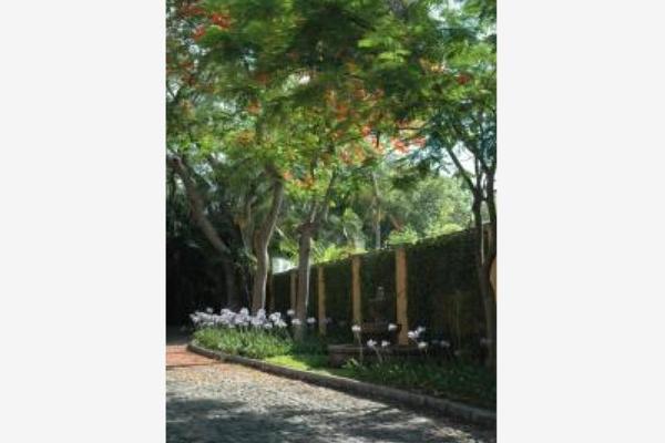 Foto de casa en venta en . ., palmira tinguindin, cuernavaca, morelos, 3223558 No. 08