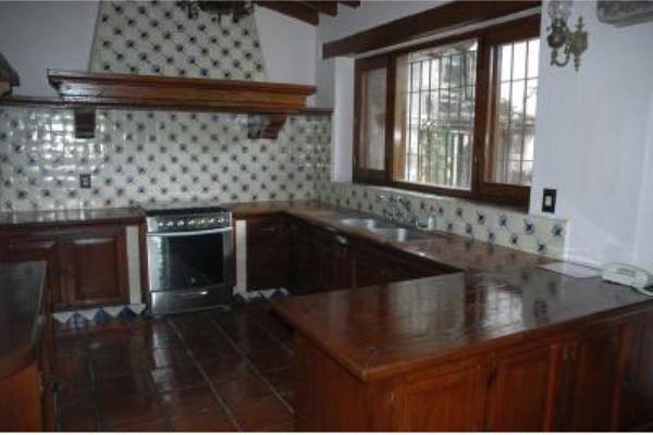 Foto de casa en venta en . ., palmira tinguindin, cuernavaca, morelos, 3223558 No. 09