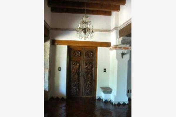 Foto de casa en venta en . ., palmira tinguindin, cuernavaca, morelos, 3223558 No. 10
