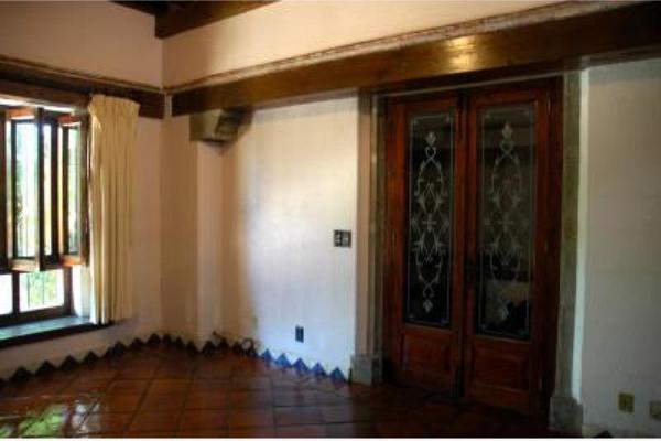 Foto de casa en venta en . ., palmira tinguindin, cuernavaca, morelos, 3223558 No. 11