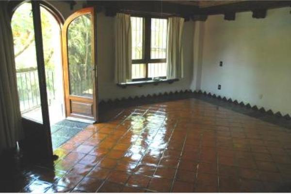 Foto de casa en venta en . ., palmira tinguindin, cuernavaca, morelos, 3223558 No. 12